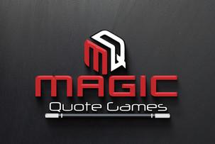 MQ 1 black logo.jpg