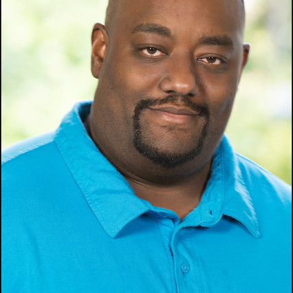 """Magician Dewayne Hill Set to Produce and Direct Horror Film """"The Discernment, The Book of Evil"""""""