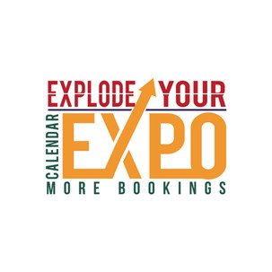 Explode Your Calendar Expo_Logo_02-01.jp
