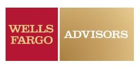 Wells_fargo_advisors.jpg