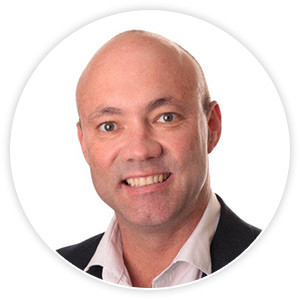BenEick - Regional Manager/Head Mortgage Broker of Nectar Home Loans | Hunter