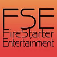 FSEtalent_edited.jpg