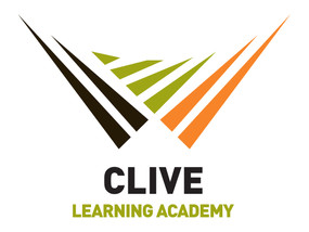 PTO Updates for Clive Families