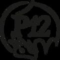 Logo_P12_Noir.png
