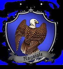 Royaigle.png