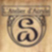 Logo_300_300_Color.jpg