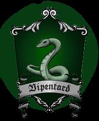 Vipentard.png