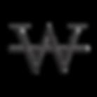 W_wiggenweld.png