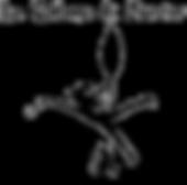 la_cabane_du_sorcier_sans_fond.png