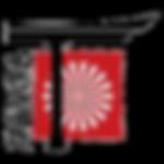 Logo_MangaT.png