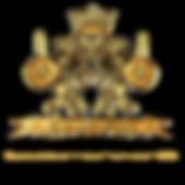 logo_noblecouleur_1.png