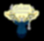 logo_andaliaka_creation.png