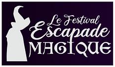 Logo_Escapade_Magique.png