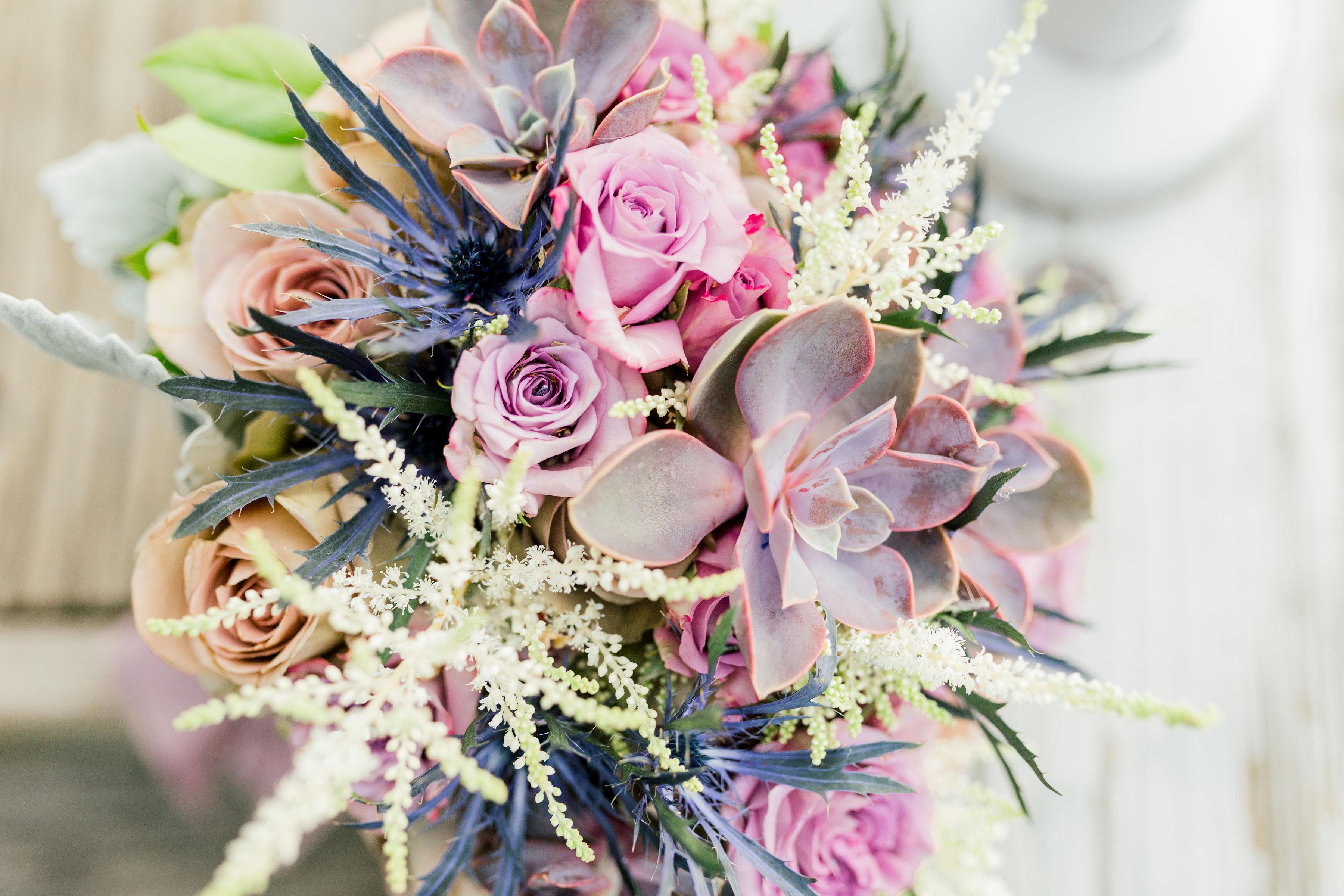 JessieandBrandonweddingEsraYPhotography8