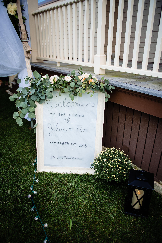 Julia-Tim-Wedding-347