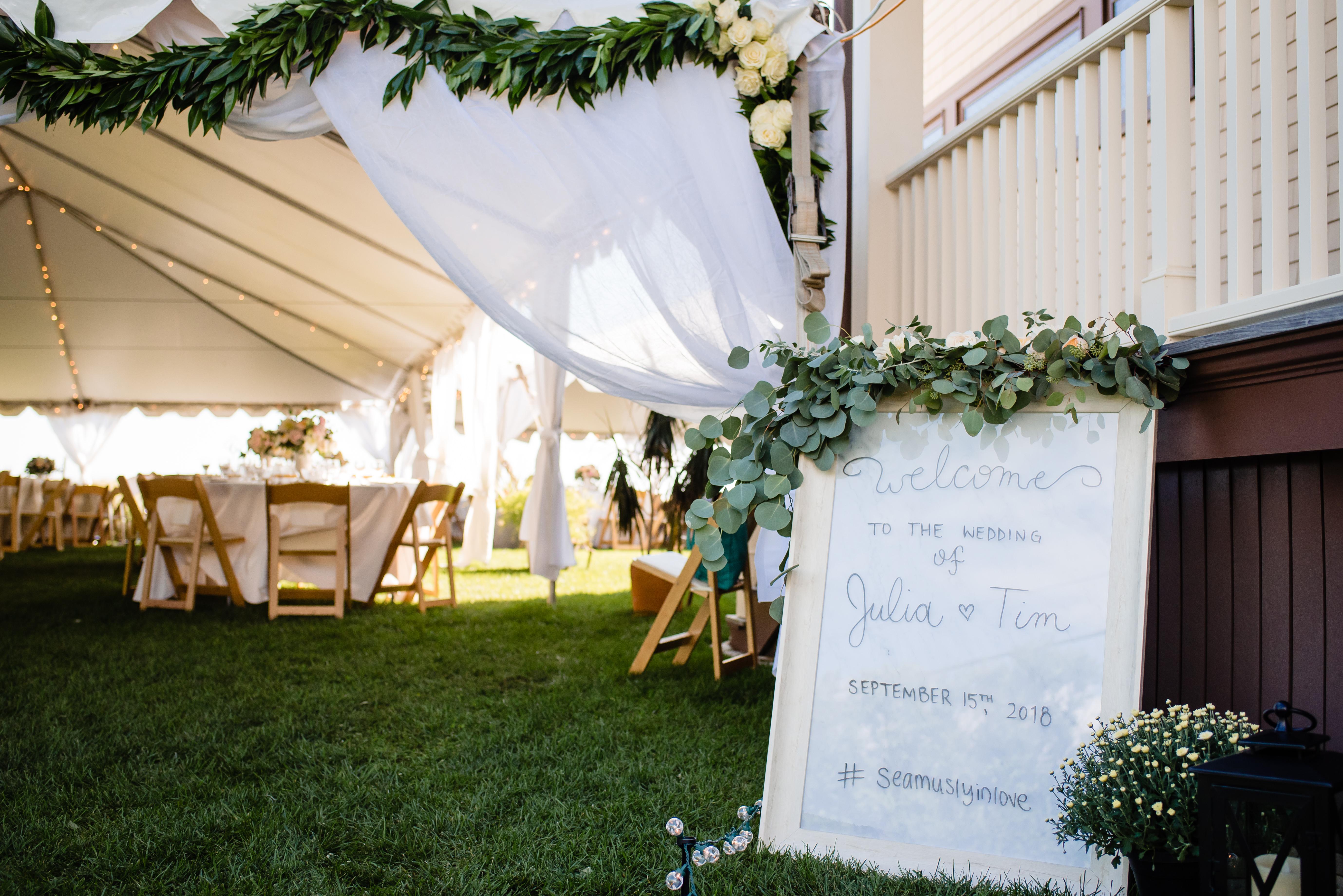 Julia-Tim-Wedding-336