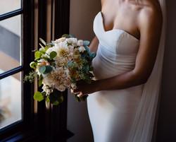 Julia-Tim-Wedding-124
