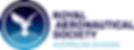RAeS-AUSTRALIA-logo-full-2.png
