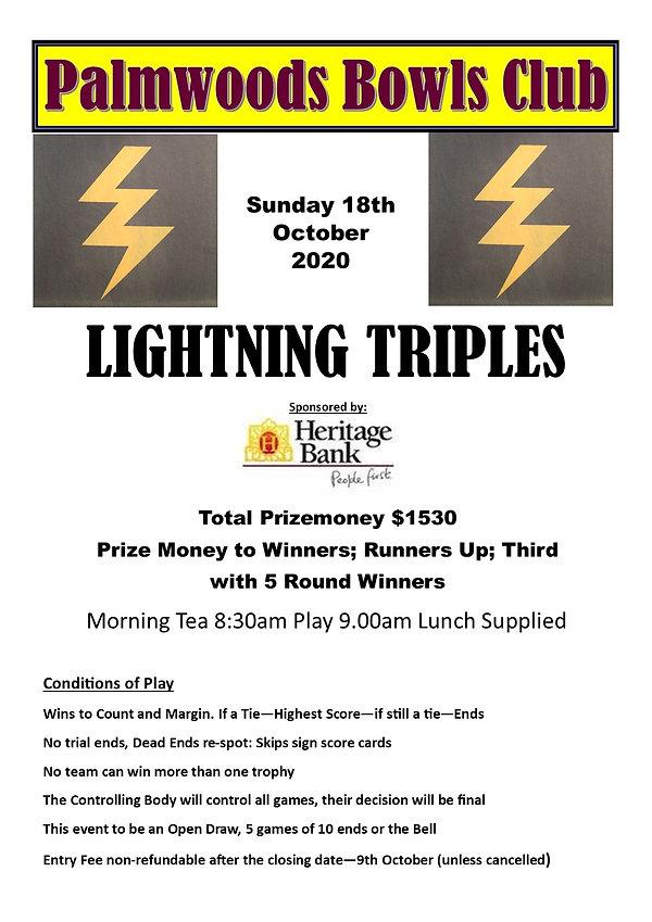 Lightning Triples web.jpg