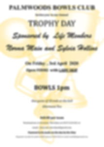 TROPHY DAY  INVITE 2020.jpg