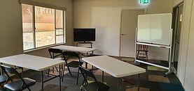 meeting room rs20.jpg