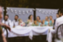 Krystle at the bridal table 20.jpg