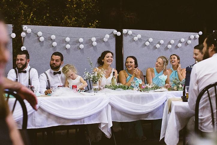 Krystle at the bridal table 20.jpg