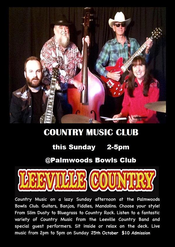 Country Music Oct 2020.jpg