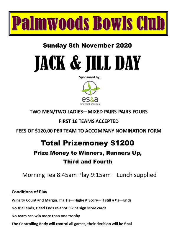 JacknJill Day web.jpg