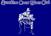 Blues Club Sunshine Coast.jpg