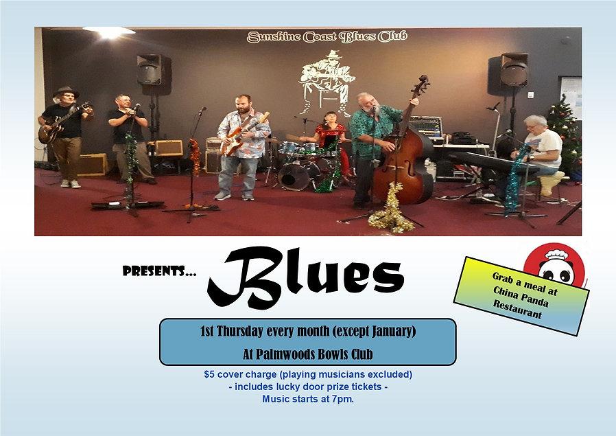 Blues Feb 2021.jpg