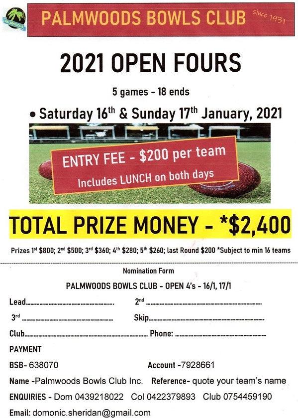 2021 Open Fours Flyer cr.jpg