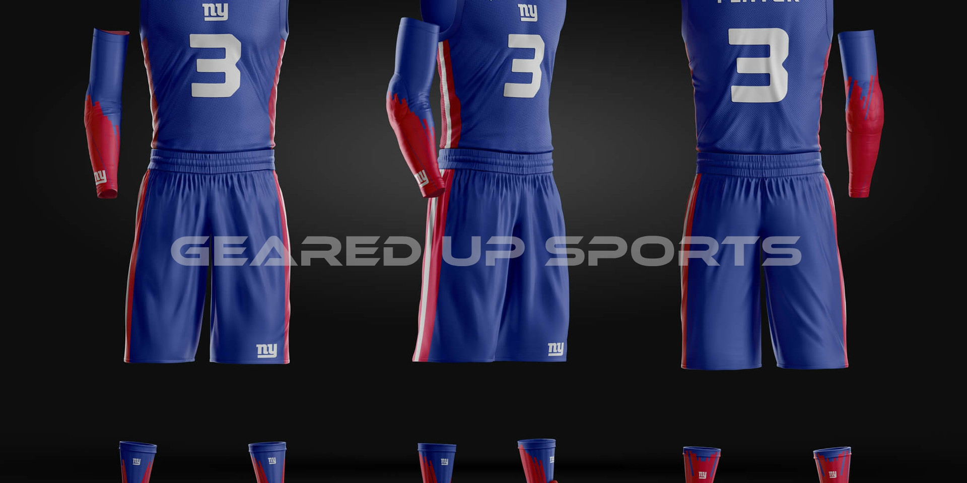 new-york-giants-basketball-template.jpg
