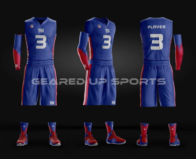 new-york-giants-basketball-template.jpg