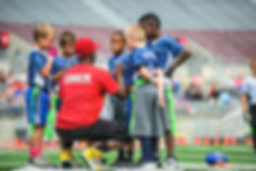 hilliard-ohio-youth-flag-football-fall.j