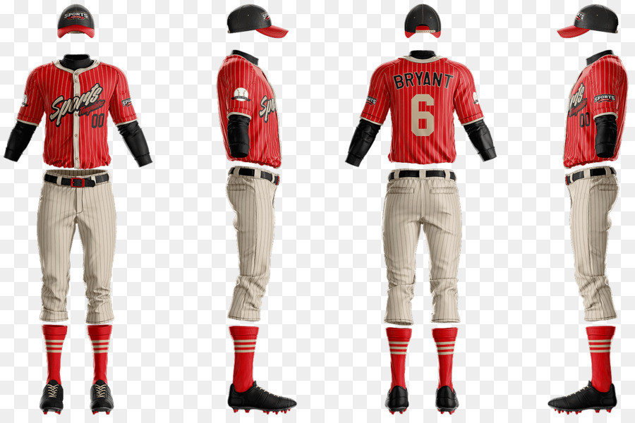 kissclipart-baseball-uniform-mockup-clip
