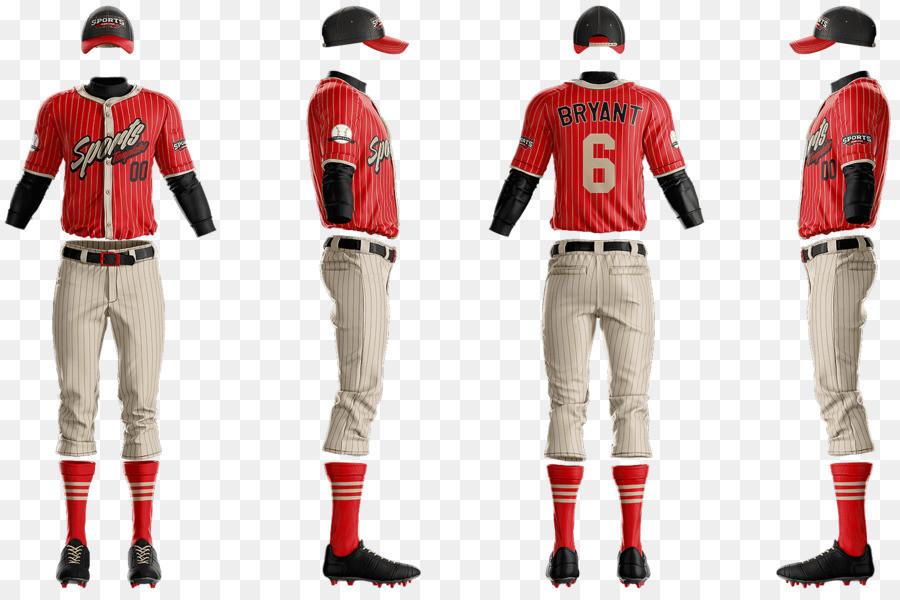 kissclipart-baseball-uniform-mockup-clip