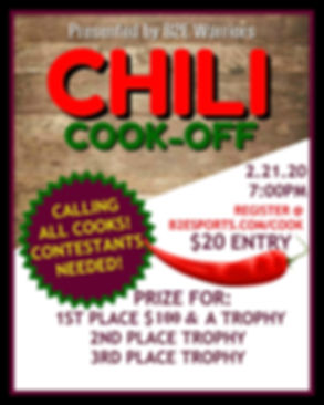 Chili Cook-off official flyer.jpg