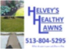 helvey lawn care sponsor.jpg
