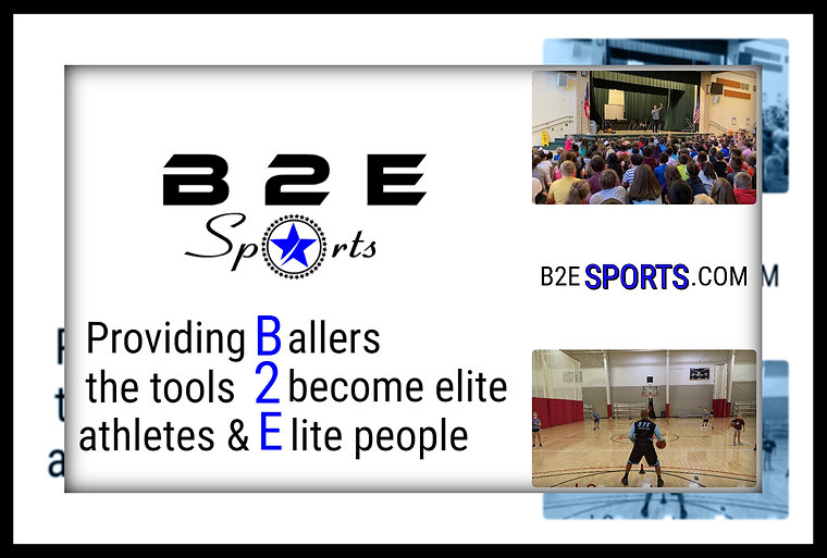 B2E MISSION STATEMENT BANNER (1).jpg