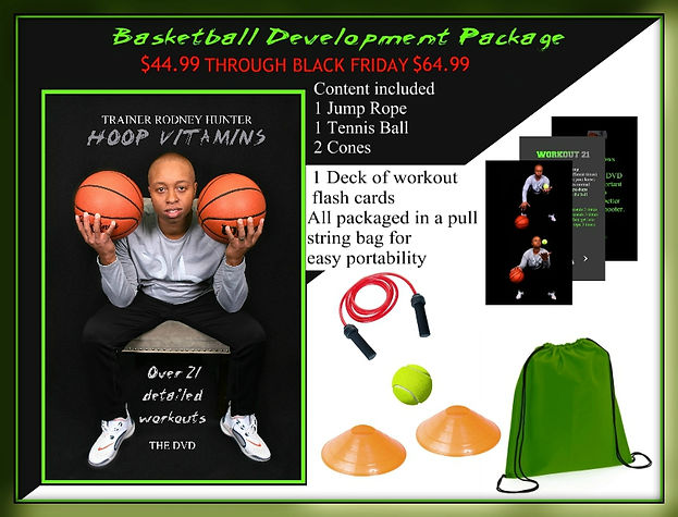 Basketball Development Package flyer.jpg