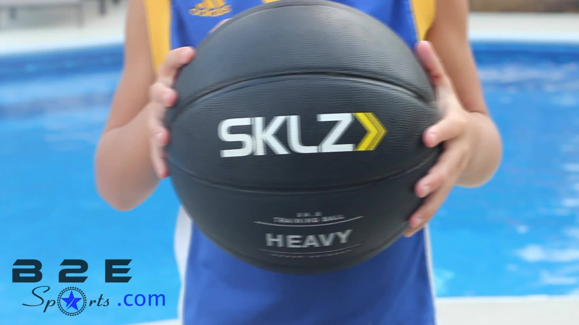 Personal or Small group Basketball Training