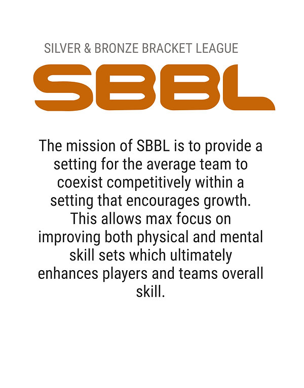SBBL MISSION STATEMENT.jpg
