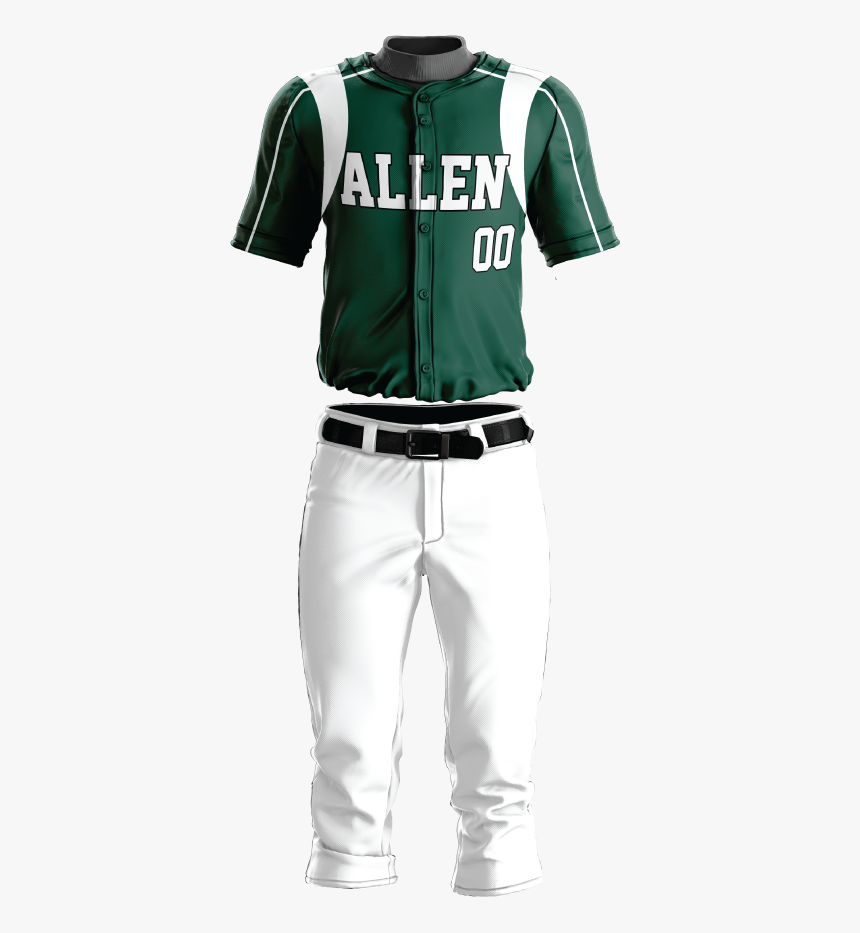 583-5830769_custom-baseball-uniform-pro-