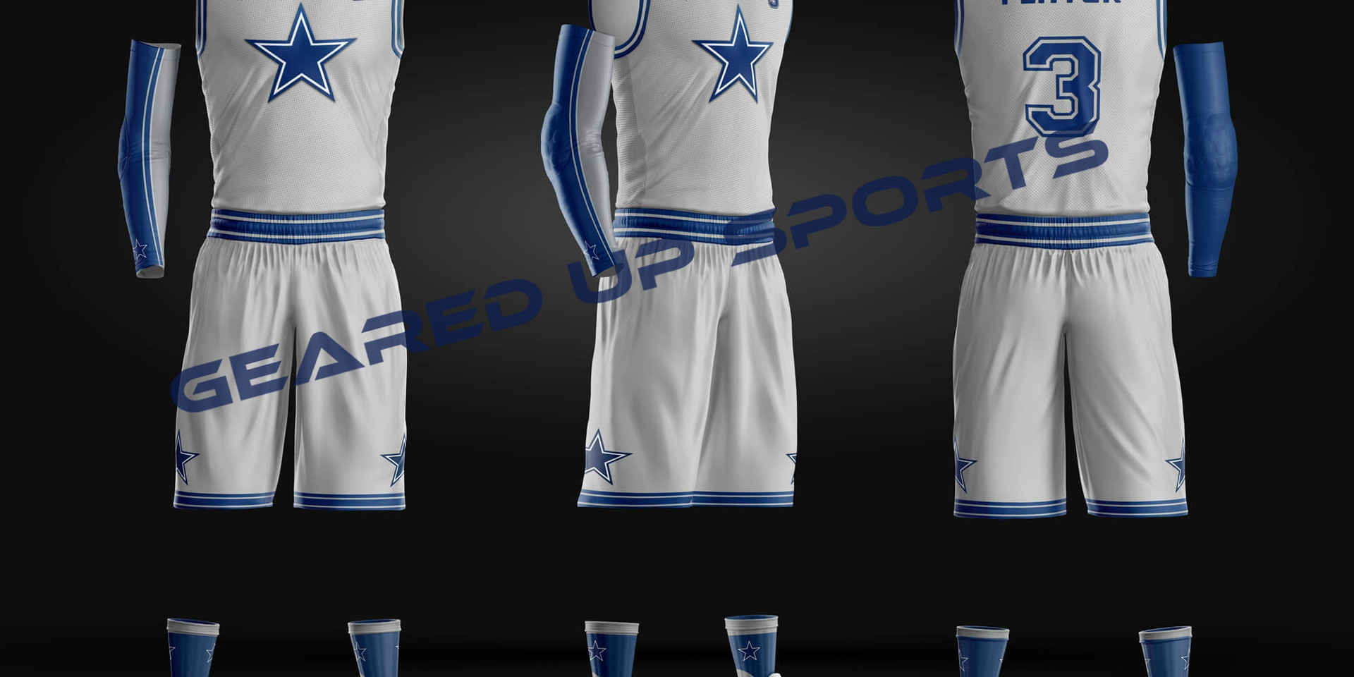 Dallas-cowboys-basketball-template.jpg