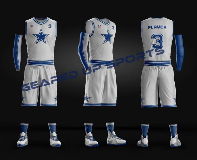 Dallas-cowboys-basketball-template.jpg