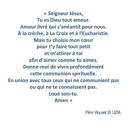 Prière_communion_spirituelle_2.png