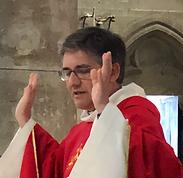 Père Cyril GOGLIN