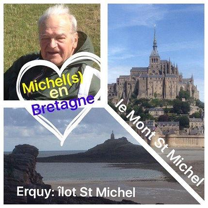 MC MICHEL COUVREUR REMI7.jpg