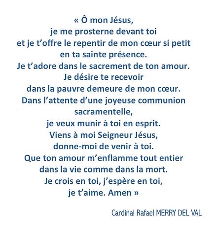 Prière_communion_spirituelle_3.png